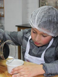Foto de Minicatadores: Creando cultura cafetera