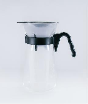 Foto de V60 Ice coffee maker